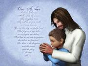 Our_Father2