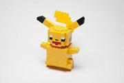 POKEMON\LEGOS!!!