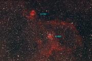 IC1805, IC1795