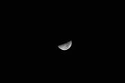 Moon, 2-10-2011