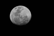 Moon of April 15,   2011