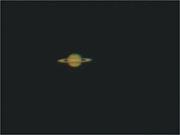 Saturn 5_16