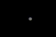Jupiter 20-08-2011