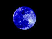 Moon_LHOS