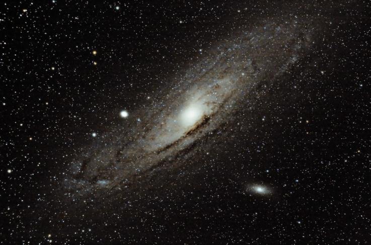 BFSP_M31 tweaked by Dave Lane