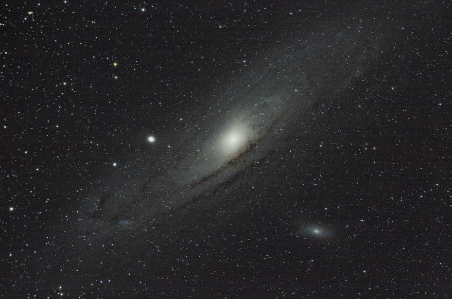 BFSP_M31