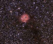 George's IC5146