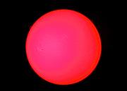 Sun 09/25
