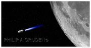 Apollo XI Breaking Gravity