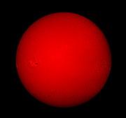 Sun0925-2