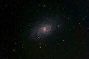 NGC598