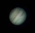 2012.09.25_wbcm_Jupiter_secondtry__crop