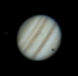 Jupiter cropped_Ganymede shadow