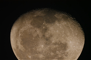 Planetary_100iso_1-10_848x560_20121201-22h20m47s523