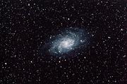 M33 - BFSP 2012