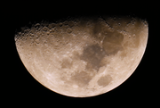 Planetary_100iso_1-50_848x568_20130119-21h42m35s133