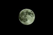 Moon 2013-06-22
