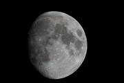 2014 November 3 Moon