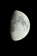 2014 september 3 Moon