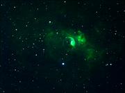 bubble narrow 5mins-RGB narowband 11-2-2015