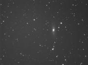 NGC1023 11-4-2015