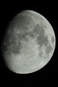 Moon  2016 September 12