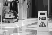 building-cleaning-services