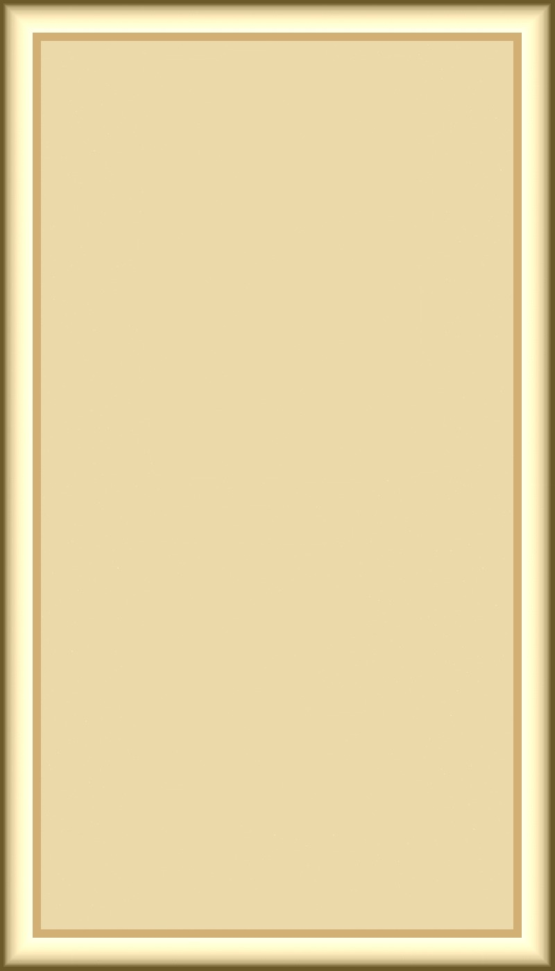 2763547606?profile=RESIZE_930x
