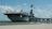 USS Lexington CVT-16
