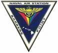 NAS Barbers Point