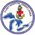 Naval Hospital, Great Lakes