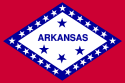 Arkansas Navy Veterans