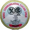 Navy Communications Station NCS Rota