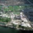 Naval Base Subic Bay