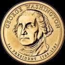 Collectible Coin Collectors