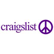 Craigslist Connection