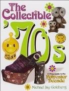 Disco Decade: 1970's Collectibles, Decor and Memorabilia