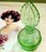 Perfume Bottle Collectin…