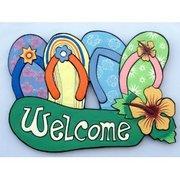 Member Welcome Center