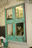 Architectural  Salvage a…