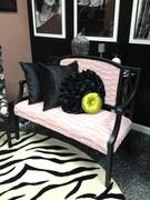 Retro Furniture Makeovers