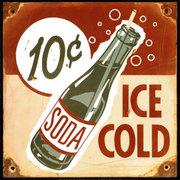 Soda Pop Junkies