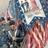 U.S. Military Collectibl…