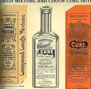 Medical, Surgical, Dental, Pharmacy, Veterinary  Antiques and Collectibles