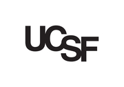 UCSF Dermatology