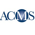American College of Mohs Surgery