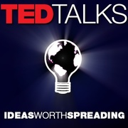 TED Fans