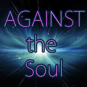 Atheists Against The Soul
