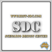 Scenario Design Center/Centre