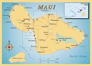 Maui nō ka ʻoi